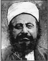 Muhammad Rashid Rida