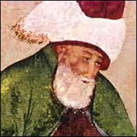 Sufi Philosophy Rooh Soul | RM.